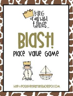 base ten blocks game @Kim Shaughnessy  I remember we were looking for more place value activities and games.  I'll look into this one for next year.