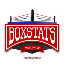 BoxStats is simply the best boxing App For boxing enthusiasts and professional boxers! Preform a quick search for a fighter and share your results! Available now on the App Store. App Store, Boxers, Search, Searching, Boxer