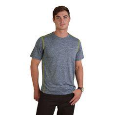 Show details for Columbia Deschutes Running Shirt