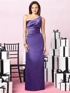 #Bridesmaid #Dress #CatanFashions #Strongsville #Ohio #Wedding #bridal