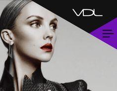 VDL Cosmetic. MobileWeb