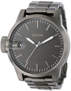 1000 Images About Watch Out On Pinterest Bulova Left