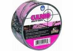 Pink Camo Mossy Oak Brea...