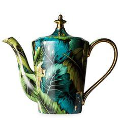 Teapots - Shop Tea Pots | T2 Tea US
