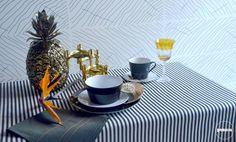Kristoff porcelain, crystal, interior design, art from Poland