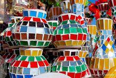 55 Best Pakistani Handicrafts Culture Images Pakistan Zindabad