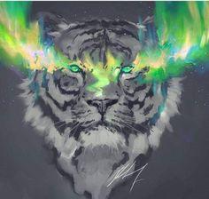 citkart.com for Art People  Nice Artworks by Ali Shimhaq  instagram.com/shimhaq98