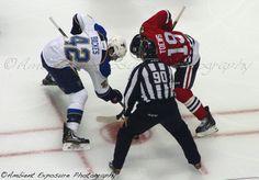 ©2014 Ambient Exposure Photography ambientexposurephotography.com St. Louis Blues vs Chicago Blackhawks