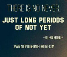 www.adoptionsharethelove.com