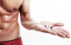 5 Supplements to Take Every Day - The essentials you need to stay strong, lean, and healthy