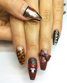 NAILS Next Top Nail Artist | Contestants | SarahNext Top Nail Artist 2015 – NAILS Magazine