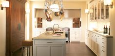 Siematics Kitchen Cream kitchens 2 design and decor  decor home design directory south africa