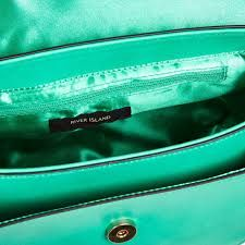 Image result for RIVERISLAND HANDBAG LININGS Gucci Handbags, River Island, Image, Gucci Purses, Gucci Bags