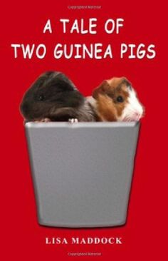 A Tale of Two Guinea Pigs by Lisa Maddock http://www.amazon.com/dp/1598589601/ref=cm_sw_r_pi_dp_8F6Nwb00234C5
