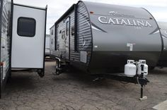 Rv Camping In Virginia Family Camping, Rv Camping, Camping In The Rain, Coachmen Rv, Rv Dealers, Basin Sink, Luxury Camping, Rvs For Sale, Recreational Vehicles