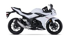This are The Best Motorcycles for Any Rider - Page 3 of 3 - Vixert Best Pickup Truck, Jeep Pickup, Pickup Trucks, Suzuki Gsx R, Radios, Beginner Motorcycle, New Mustang, Suzuki Motorcycle, Motorcycle Helmet