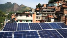 Brazil Seeks To Join International Renewable Energy Agency  Last month Brazil announced its intention to begin the process of becoming a full Member of the International Renewable Energy Agency and this month the Agency has welcomed Brazil's intentions saying the decision reflects the country's strong ... #renewableenergy #energy #cleanenergy http://ift.tt/2FTsSDu