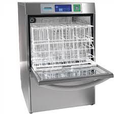 If you interested to buy the best Winterhalter Glasswasher then please check here by one click only. Because the Northern catering equipment is the best shop in United Kingdom. Catering Equipment, Dishwasher, United Kingdom, Kitchen Appliances, The Unit, Check, Stuff To Buy, Shopping, Diy Kitchen Appliances