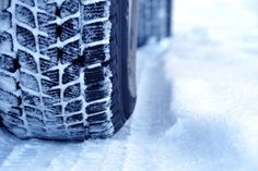 5 Ways to Prepare Your Car for Winter Driving | Stretcher.com