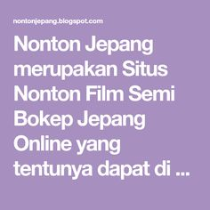 Novi Andiani (noviandiani) on Pinterest