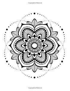 gunston coloring pages   mandalas attrape reve stylise   Attrape Rêves/Dream ...