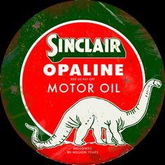 Top Tier Detergent Gasoline >> Oil company logos, Company logo and Oil companies on Pinterest