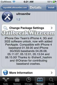iPhone IMEI Checker - Check Simlock, Carrier, iCloud & Block