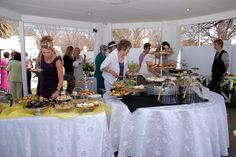 Sensai Promotion Special Events, Promotion, Table Settings, Villa, Place Settings, Fork, Villas, Tablescapes