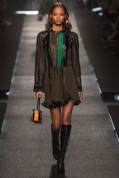 http://www.style.com/slideshows/fashion-shows/spring-2015-ready-to-wear/louis-vuitton/collection/26