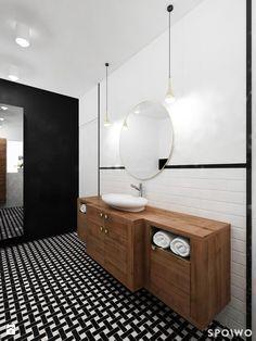 Image result for Deco D&039;Antan Etoile Noir Blanc Tagina
