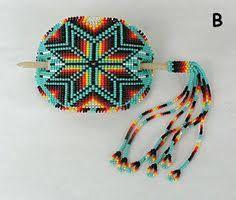 Image result for native american starburst design