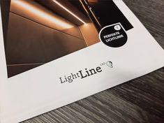 PDF Download Kataloge Led, Company Logo, Cards Against Humanity, Save Energy
