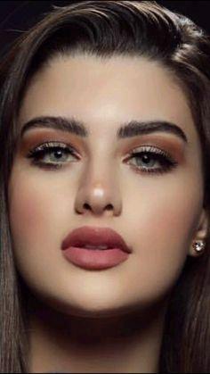 Most Beautiful Faces, Beautiful Hijab, Gorgeous Eyes, Pretty Eyes, Beautiful Gorgeous, Beautiful Clothes, Beautiful Girl Indian, Beautiful Girl Image, Beautiful Indian Actress