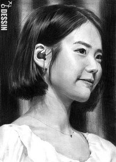 아이유/장미술학원