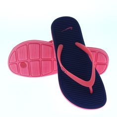 uk availability 0f94b c757b Nike Solarsoft II Thong (488161-446)