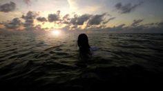 Maite Perroni - Eclipse de Luna (Video Oficial) me encanta esta cancion