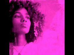 Nneka - LOVE - YouTube