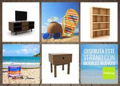 ¡Visita www.Polimob.com.mx y escoge tu mueble,  entregamos GRATIS en todo el DF en menos de 10 días!  #polimob #df #interior #design #summer #vierno #coupons #discounts #descuentos #furniture #mexico