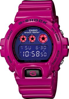 Mens G-Shock Polarized Color Series Watch    Free Shipping in Australia Casio  G 83c197e69d60