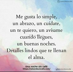 Our social Life Famous Phrases, Quotes En Espanol, Qoutes About Love, Clever Quotes, Life Words, More Than Words, Spanish Quotes, Happy Smile, Positive Attitude