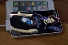 Harry Styles design for iPhone 4/4s/5/5s/5c Samsung by furdancase, $14.89