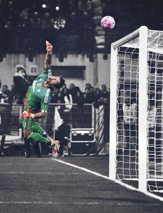 Buffon!!