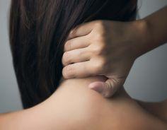 8 Natural Ways to Overcome Fibromyalgia Symptoms by @draxe