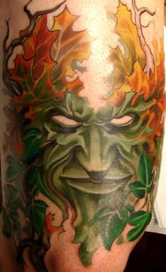 1000 images about tattoo on pinterest tattoos and body for Tattoo nightmares tommy helm