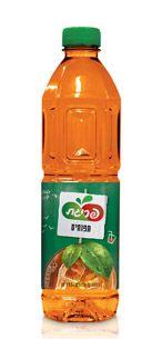 Prigat Israel Juice Packaging, Israel, Drinks, Bottle, Food, Drinking, Beverages, Flask, Essen