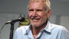 El video del incidente aeronáutico de Harrison Ford que pudo ser una tragedia   Un video difundido el martes muestra un avión piloteado por Harrison Ford volar errónea y repentinamente sobre un jet comercial con más de un cen... http://sientemendoza.com/2017/02/22/el-video-del-incidente-aeronautico-de-harrison-ford-que-pudo-ser-una-tragedia/