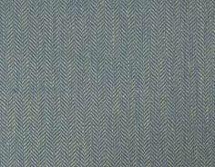 Gordijnen fabric Chevron Pierre Frey ZAG F2920005