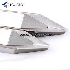 cnc wood turning lathe cutters, CNC woodturning tools are widely used single-edged tools Cnc Wood Lathe, Wood Turning Lathe, Small Lathe, Woodturning Tools, Types Of Knives, Wood Source, Lathe Projects, High Speed Steel, Machine Tools