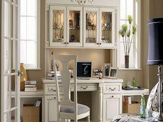 Delightful Thomasville Kitchen Cabinet Cream ~ Http://lanewstalk.com/choosing  Thomasville