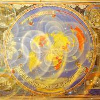 Mandala waves take time to propagate by Kirael doAni on SoundCloud